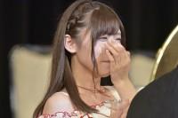 『第9回AKB48選抜総選挙』70位 宮島亜弥