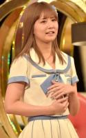 『第9回AKB48選抜総選挙』68位 佐藤すみれ