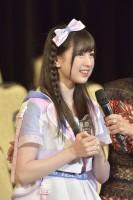 『第9回AKB48選抜総選挙』67位 永野芹佳