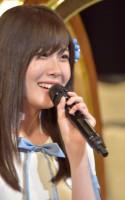 『第9回AKB48選抜総選挙』66位 谷真理佳