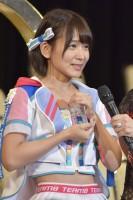 『第9回AKB48選抜総選挙』65位 太田奈緒