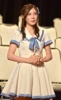『第9回AKB48選抜総選挙』64位 北川綾巴