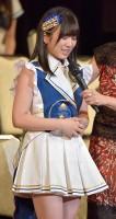 『第9回AKB48選抜総選挙』37位 矢吹奈子