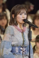 『第9回AKB48選抜総選挙』2位 渡辺麻友