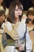 『第9回AKB48選抜総選挙』11位 高橋朱里