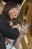 『第9回AKB48選抜総選挙』22位 大矢真那