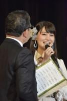 『第9回AKB48選抜総選挙』24位 小嶋真子