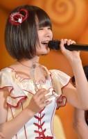 『第9回AKB48選抜総選挙』25位 高倉萌香