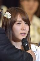 『第9回AKB48選抜総選挙』26位 大場美奈