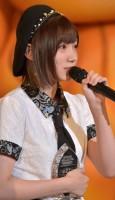 『第9回AKB48選抜総選挙』27位 太田夢莉
