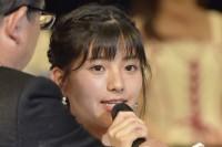 『第9回AKB48選抜総選挙』46位 後藤楽々