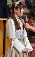 『第9回AKB48選抜総選挙』47位 久保怜音
