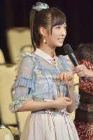 『第9回AKB48選抜総選挙』51位 小栗有以