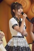 『第9回AKB48選抜総選挙』57位 谷川愛梨
