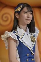 『第9回AKB48選抜総選挙』59位 松岡菜摘