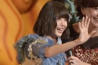 『第9回AKB48選抜総選挙』61位 市川美織