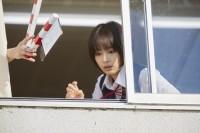『先生!』撮影現場メイキングカット(C)河原和音/集英社(C)2017 映画「先生!」製作委員会