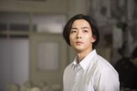 『先生!』劇中カット(C)河原和音/集英社(C)2017 映画「先生!」製作委員会