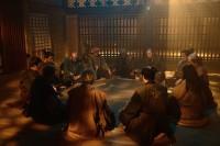 大野智、石原さとみほか出演 映画『忍びの国』場面写真