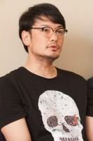 純烈の小田井涼平
