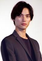 福士蒼汰(C)ORICON NewS inc.