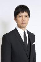 西島秀俊(写真:逢坂 聡)
