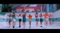 「TT -Japanese ver.-」ミュージックビデオ