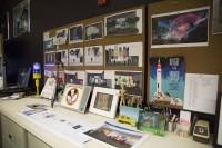 世界各地で開催される展示会イベントに出展された複製画など/アニメーション・リサーチ・ライブラリー