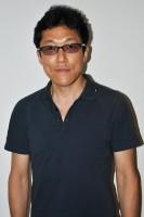 日本テレビの大平 太 プロデューサー