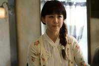 笛口リョーコ(相田翔子) 映画『東京喰種トーキョーグール』