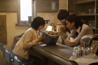 映画『東京喰種 トーキョーグール』