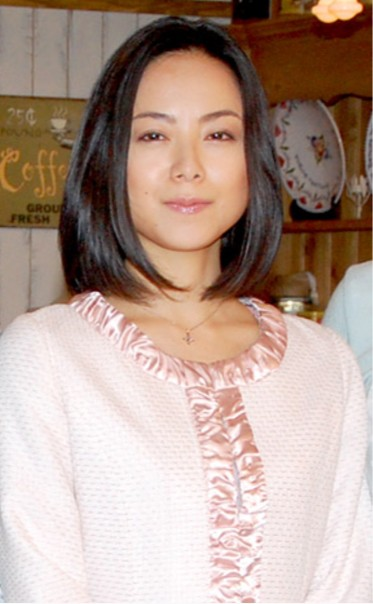 桜井幸子(C)ORICON NewS inc.
