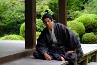 小早川秀秋(東出昌大) 映画『関ヶ原』
