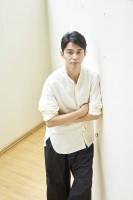 東出昌大 映画『関ヶ原』インタビュー