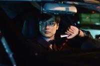 戸崎優(玉山鉄二) 映画『亜人』