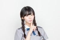 22/7「僕は存在しなかった」インタビュー 花川芽衣