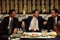 (C)2017『アウトレイジ 最終章』製作委員会