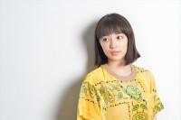 広瀬すず 映画『先生!、、、好きになってもいいですか?』インタビュー