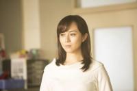 中島幸子(比嘉愛未) 映画『先生!、、、好きになってもいいですか?』劇中カット