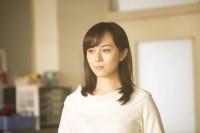 中島幸子(比嘉愛未) 映画『先生! 、、、好きになってもいいですか?』