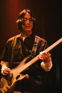 イム・ドンゴン(B)