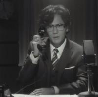 稲垣吾郎 AbemaTV『72時間ホンネテレビ』
