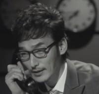 草なぎ剛 AbemaTV『72時間ホンネテレビ』