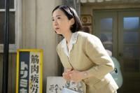 NHK連続テレビ小説『ひよっこ』番組写真