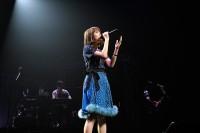 『ORICON FES.(オリフェス)』に出演した大原櫻子