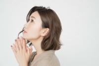 大島優子 ドラマ『コートダジュール No.10』インタビュー