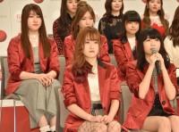 『第68回NHK紅白歌合戦』に初出場するLittle Glee Monster
