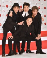 『第68回NHK紅白歌合戦』に初出場するエレファントカシマシ