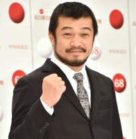 『第68回NHK紅白歌合戦』に初出場する竹原ピストル