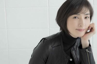 今年は女優としての幅を広げた天海祐希
